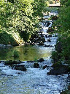 Things to do in Washington State: River Tubing down Deschutes River (Tumwater)