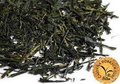 TEA KATEA = KATE-BENIFUKI Seaweed Salad, Tea, Ethnic Recipes, People, House, Home, People Illustration, Homes, Teas