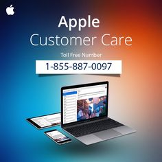 More the features more the technical difficulties arise. But no need to worry at all as we are just a click away Apple Genius Bar, Apple Help, Apple Online, Technical Difficulties, Apple Support, Online Support, Free Iphone, Tech Support, Customer Support