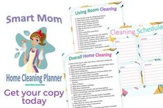 Deep clean your home with this deep cleaning challenge. Print your free deep cleaning challenge and start working on a cleaner home today. Cleaning Challenge, Cleaning Checklist, Cleaning Hacks, Deep Cleaning, Spring Cleaning, Dawn Dishwashing Liquid, A Simple Plan, Home Management, Organize Your Life