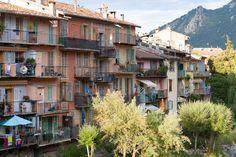 Alpes, juil. 2015