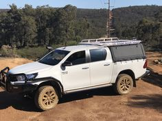 Ute Canopies made using the highest quality materials that are UV resistant and don't shrink over time - satisfaction is guaranteed. Ute Canopy, Canopy Frame, Ute Trays, Auto Upholstery, Pvc Windows, Roof Top Tent, Roof Rack, Rear Window, Perth