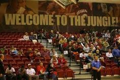57 Best Lets Go Jags Iupui Stuff Images Indianapolis