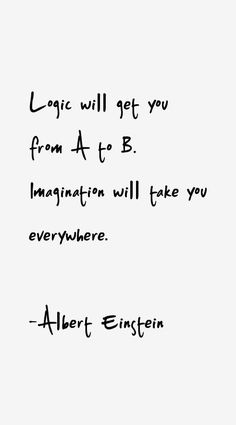 Motivacional Quotes, Quotable Quotes, Book Quotes, Great Quotes, Words Quotes, Quotes To Live By, Sayings, Super Quotes, Lyric Quotes