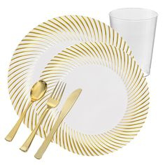 ASDA Plastic Plates- 50 pack 6p | Party - plates and cutlery | Pinterest | Plastic plates  sc 1 st  Pinterest & ASDA Plastic Plates- 50 pack 6p | Party - plates and cutlery ...