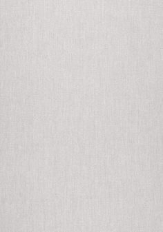 Rugs USA Off White Natura Handspun Jute rug - Jute & Sisal Rectangle x Wallpaper Samples, Fabric Wallpaper, Wallpaper Roll, Outdoor Fabric, Indoor Outdoor, Outdoor Gardens, Perennials Fabric, Hardy Perennials, Sterling Grey