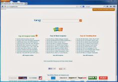 Fix PC Virus: How to remove Search.coupons.com virus