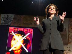 Sherry Turkle: Conectado, mas só?  Esperamos mais da tecnologia mas será que esperamos menos um do outro? Sherry Turkle analisa como os nossos dispositivos e personalidades online estão redefinindo conexão humana e comunicação -- e nos pede para pensar profundamente sobre os novos tipos de conexão que queremos.