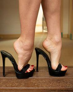 fekete leszbikus lábak
