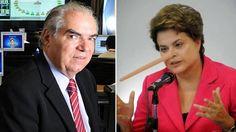 """O filho do fundador da Casas Bahia eatual sócio do grupo Michal Klein,disse que o principal erro de Dilma Rousseff foi """"mentir"""" durante a campanha parareeleição Klein também é dono de negócios nas…"""