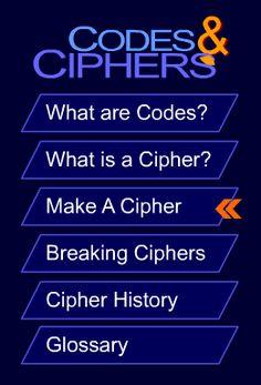 Bad Teacher, Teacher Librarian, Breakout Edu Games, Ciphers And Codes, Breakout Boxes, Escape Room Puzzles, Teaching Religion, Code Breaker, Computer Class