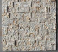 Mosaic Kitchen Wall Tiles Mosaic Kitchen Wall Tiles Beda Stone is a direct mosaic manufacturer for construction buildings. We have more than 29 Years experience in exporting mosaic. Marble Mosaic, Mosaic Tiles, Building Stone, Kitchen Wall Tiles, Buildings, Construction, Mosaic Pieces, Building