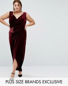 ASOS Outlet | Cheap Plus Size Clothing | Trendy Curve Clothing