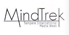Olin järjestämässä ja ideoimassa Tampereen ensimmäistä mediaviikkoa, MindTrekia, vuonna 2000. www.mindtrek.org