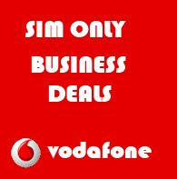 24 Best Vodafone images in 2012   Mantle, Sims, Business