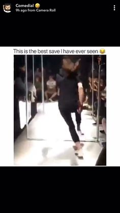 Stupid funny Baby Hair Style baby girl hair style step by step Funny Video Memes, Crazy Funny Memes, Funny Short Videos, Really Funny Memes, Funny Relatable Memes, Funny Cute, Haha Funny, Funny Jokes, Funny Fail Videos