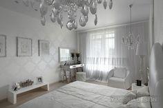 Elegant Contemporary Home in Fountain 7