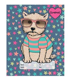 Buscar con Google Matilda, Dog Background, Cute Dog Pictures, Gift Bags, Cute Dogs, Coloring Pages, Decoupage, Pitbulls, Unicorn