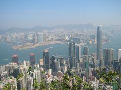 Коулун - Kowloon