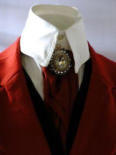 costumes by Pirjo Liiri-Majava