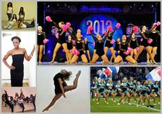 Spot On Events Direct Stockport supplies entertainers for events worldwide via Spot On Entertainment Ltd one of the UK's leading entertainment suppliers. Booking Information, Leeds, Sharks, Dancers, Cheerleading, Gymnastics, Squad, Jazz, Carnival