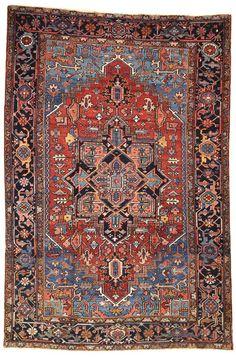 Home Depot Carpet Runners Vinyl Info: 5369033592 Shag Carpet, Wall Carpet, Rugs On Carpet, Red Carpet, Beige Carpet, Persian Carpet, Persian Rug, Iranian Rugs, Iranian Art
