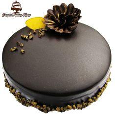 Gupta Pastry Shop Cake In Ganesh Nagar Best GuptaPastry Contact