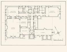 John B. Murray Architect: 5th avenue Apartment