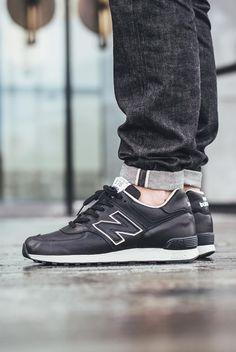 new balance discount best new balance shoes new balance 576