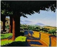 http://www.todaysplans.net/Y3P-ArtCom-Belov-ItalianCountryside.jpg