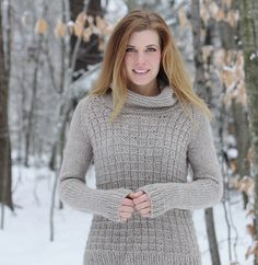 Ravelry: Old Farm pattern by Alicia Plummer