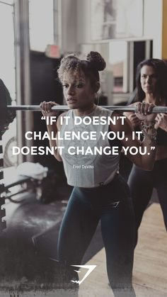 Trendy Sport Motivation Fitness Weights 42 Ideas - Trendy Sport Motivation Fitness Weights 42 Ideas Effektive Bilder, die w - Sport Motivation, Fitness Studio Motivation, Exercise Motivation, Gym Motivation Quotes, Workout Motivation Pictures, Women Fitness Motivation, Fitness Goals Quotes, Fitness Quotes Women, Health Motivation