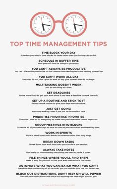 "Time Management for College - College Study Smarts ""Time Management Tips I Wish Someone Had Told Me"" Natalie ""Remembering that you're only human and allowing yourself to have slow days and rest makes you more productive in the long run. Formation Management, Time Management Strategies, Time Management Quotes, Time Management For Students, Time Management Printable, Time Management Activities, Time Management Planner, Goal Setting Activities, Effective Time Management"