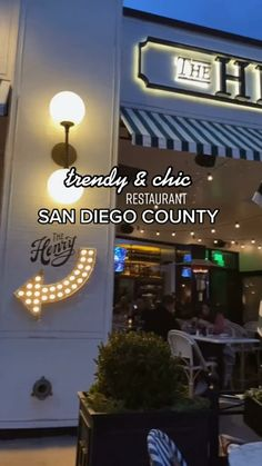 Fun Places To Go, Beautiful Places To Travel, Vacation Places, Vacation Trips, Vacations, California Places To Visit, New York Shopping, San Diego Restaurants, San Diego Travel