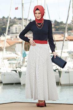 alvina giyim yeni ilkbahar yaz sezonu. bu ürünü almak için alvina onlie satış mağazasını ziyaret edebilirsiniz