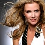 'The Bold And The Beautiful' Poll: The Many Men Of Brooke Logan's Life – Which Pairing Was Your Favorite
