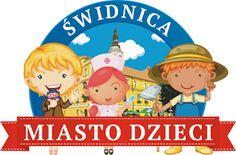 Kryśka szydełkuje:  Miasto Dzieci w Świdnicy-wspomnienia Miałam tak w...