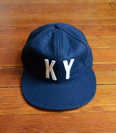 KY hat