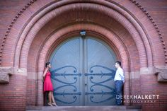 #Harvard University Engagement #Boston Massachusetts Engagement #Massachusetts Wedding Photographer #Boston Wedding Photographer #Derek Halkett Photography #Harvard University