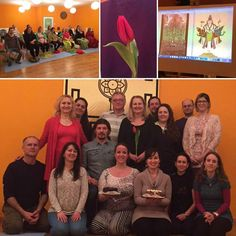Spirituális Extázis Ezoterikus Jógaközpont  Győr, Kisfaludy utca 2.#Tradicionális #jóga #yoga #hatha #tantra #integrál #meditáció #önismeret #felszabadulás #megvilágosodás #Győr #önfejlesztés