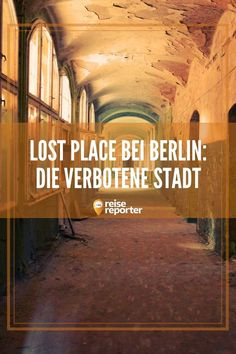 Abandoned Buildings, Abandoned Places, Urban Exploration, Lodges, My Photos, Lost Places, Explore, Adventure, How To Plan