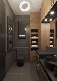 Small Bathroom Remodel Cost Calculator because Bathroom Faucets Sizes behind Bat… Small Bathroom Remodel Cost Calculator because Bathroom Faucets Sizes behind Bathroom Remodel Kenosha Wi… , Washroom Design, Bathroom Design Luxury, Bathroom Layout, Modern Bathroom Design, Bathroom Ideas, Bathroom Small, Bathroom Faucets, Bathroom Mirrors, Bath Design