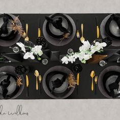 Liesie's Bakery Black Romance! Elegant BLACK wedding cake!!! Some would say unusual, others would say why not! Non-traditional and unique wedding! Love it… Black Wedding Cakes, Unique Weddings, Catering, Bakery, Romance, Traditional, Elegant, Romance Film, Classy