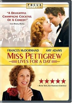 Miss Pettigrew Lives for a Day (Widescreen & Full Screen Edition) UNI DIST CORP. (MCA) http://www.amazon.com/dp/B0018M6J90/ref=cm_sw_r_pi_dp_upgYtb1B54GD4D90