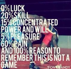 I love this... Remember this is why I Wrestle... It is not a game! Remember the name! #wrestling