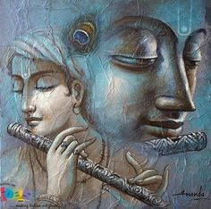 Indian Art Ideas - Google+