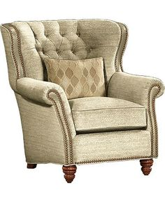 1000 Images About Accent Chairs On Pinterest Living Room Furniture Accent