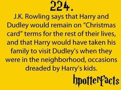 Harry Potter Facts Your Source for all things Harry Potter ϟ Harry Potter Fun Facts, Harry Potter Quotes, Harry Potter Books, Harry Potter Love, Harry Potter Universal, Harry Potter Fandom, Harry Potter World, Yer A Wizard Harry, Mischief Managed