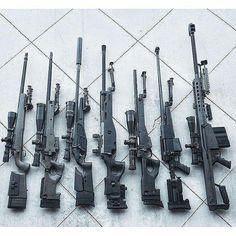 """tacticalbadass: """"from @mysurvivalgear…"""