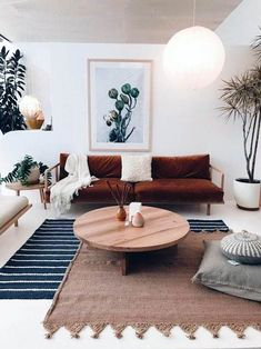 How to Decorate a mid century living room bench exclusive on homesable home decor